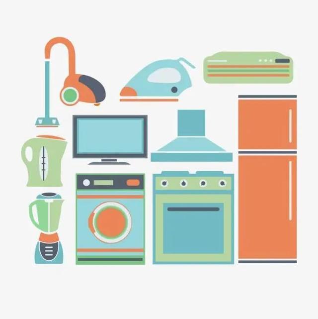 Mẹo an toàn khi mua và sử dụng các thiết bị gia dụng, người dùng nhất định không được bỏ qua-1