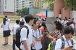 Đề thi vào lớp 10 năm học 2021 - 2022 tại Hà Nội có gì đặc biệt?