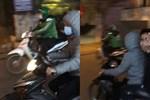 Hà Nội: Điều tra vụ một số phụ nữ nước ngoài tố bị nhóm thanh niên tấn công tình dục, bóp cổ, dùng dây lưng vụt