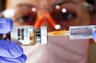 Phản ứng phụ của vắc xin Covid-19 sắp tiêm tại Việt Nam ra sao?