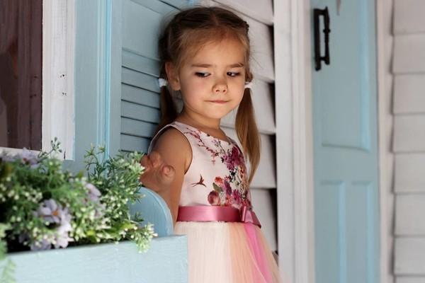 Con thiếu tự tin: Nếu cha mẹ phớt lờ, tương lai của bé có thể bị ảnh hưởng sâu sắc-3
