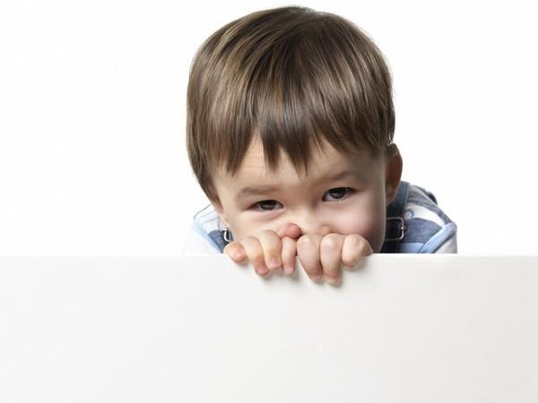 Con thiếu tự tin: Nếu cha mẹ phớt lờ, tương lai của bé có thể bị ảnh hưởng sâu sắc-6