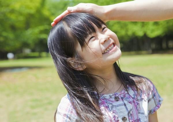 Con thiếu tự tin: Nếu cha mẹ phớt lờ, tương lai của bé có thể bị ảnh hưởng sâu sắc-5
