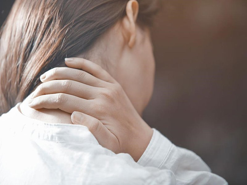 Nếu đau vai gáy đi kèm với những dấu hiệu kỳ lạ này, bạn cần đi khám lập tức 3 loại ung thư nguy hiểm-4