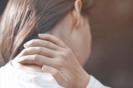 Nếu đau vai gáy đi kèm với những dấu hiệu kỳ lạ này, bạn cần đi khám lập tức 3 loại ung thư nguy hiểm