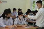 2 tỉnh, thành dự kiến tiếp tục cho học sinh nghỉ học vì dịch Covid-19