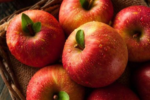 5 loại trái cây được công nhận là cao thủ giúp giảm cân, hút mỡ bụng nhanh mà không cần nhịn ăn hay tập luyện-2