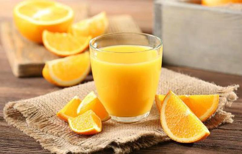 5 loại trái cây được công nhận là cao thủ giúp giảm cân, hút mỡ bụng nhanh mà không cần nhịn ăn hay tập luyện-4