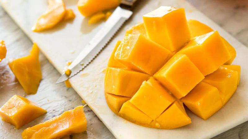 5 loại trái cây được công nhận là cao thủ giúp giảm cân, hút mỡ bụng nhanh mà không cần nhịn ăn hay tập luyện-5