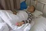 Cậu bé 7 tuổi mắc ung thư dạ dày, mẹ ân hận vì quá chiều chuộng mà cho con ăn nhiều món độc hại này
