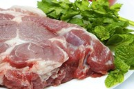 Nấu thịt lợn, bạn chỉ cần thêm thứ này, đảm bảo sẽ khử sach mùi hôi
