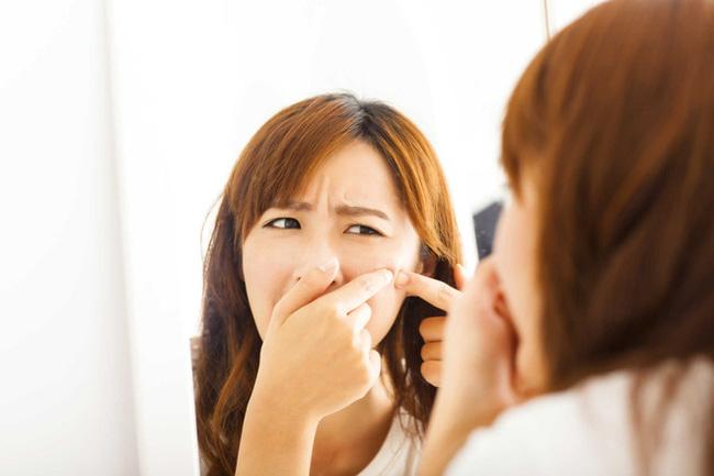 Vạch mặt 9 quan điểm dưỡng da bạn hay nghe truyền miệng, nhưng lại khiến da càng ngày càng tệ-6