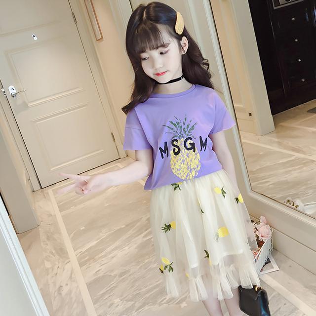 Bé gái 7 tuổi bị bạn bè tẩy chay vì mặc đồsang chảnh, người mẹ bừng tỉnhsở thích của mình đã tổn hại đến con-1