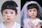Đính hôn từ bé: Hủ tục ép duyên lạc hậu tước đoạt hạnh phúc của những 'đứa con ngoan' ở nông thôn Trung Quốc