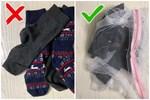 8 sai lầm tưởng đơn giản nhưng có thể 'giết chết' máy giặt của bạn
