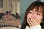 Cố tình đâm thủng bao cao su để được làm vợ chính thức, ả nhân tình 'khóc thét' khi kế hoạch nhiều năm bị lật tẩy