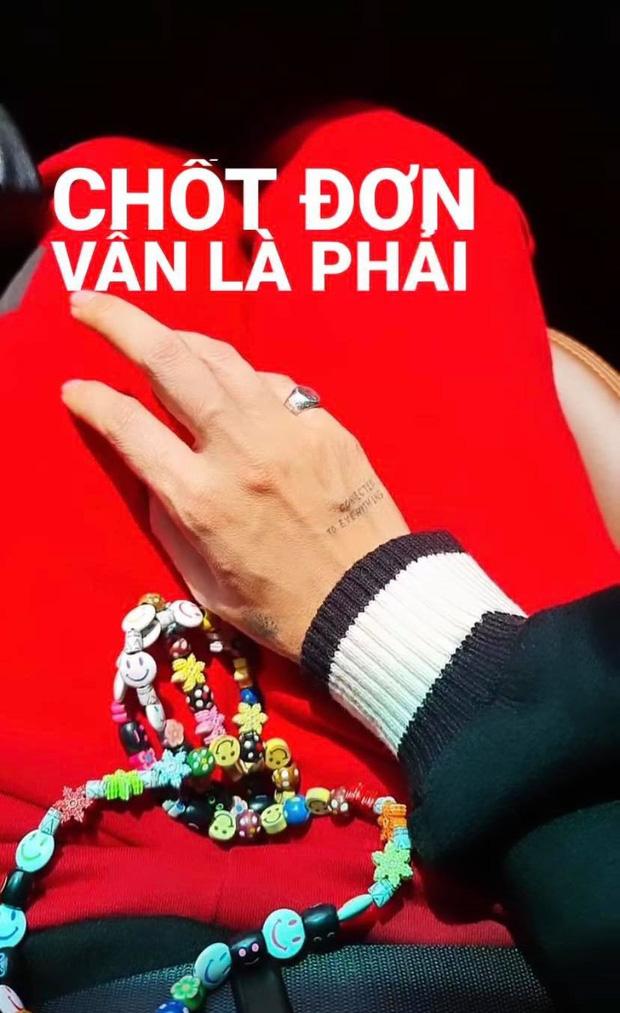 Ngô Thanh Vân công khai kề cận Huy Trần, ra mắt Xuân Lan - Jun Phạm và hội bạn sao Vbiz trong tiệc sinh nhật hoành tráng-7