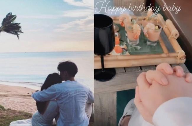 Jun Phạm ẩn ý chuyện cưới xin của Ngô Thanh Vân và tình trẻ kém 11 tuổi Huy Trần-3