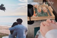 Jun Phạm ẩn ý chuyện cưới xin của Ngô Thanh Vân và tình trẻ kém 11 tuổi Huy Trần