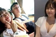 Bạn gái nóng bỏng của Đặng Văn Lâm bị nói 'ăn bám, mất nết'