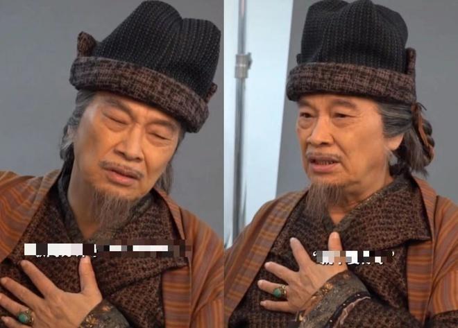 Cuộc đời bi kịch của Ngô Mạnh Đạt-4