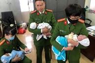 Những người mẹ bán con trong đường dây buôn bán trẻ sơ sinh: Vừa đáng thương, vừa đáng trách