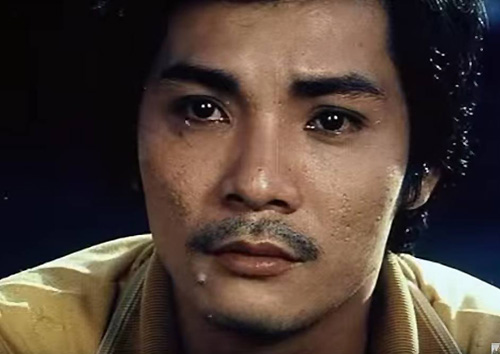 Cuộc đời 2 diễn viên đình đám phim Ván bài lật ngửa Thương Tín - Chánh Tín-7