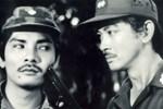 Cuộc đời 2 diễn viên đình đám phim Ván bài lật ngửa Thương Tín - Chánh Tín