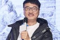 Giây phút cuối cùng của diễn viên gạo cội Ngô Mạnh Đạt