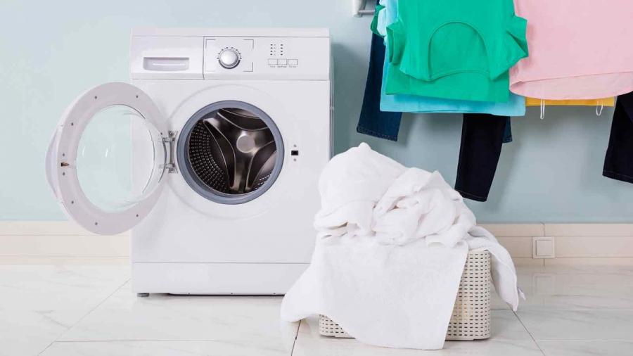 Sai lầm khi sử dụng các đồ gia dụng vừa gây nguy hiểm vừa tốn tiền điện-1