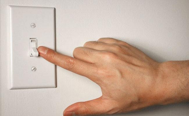 Sai lầm khi sử dụng các đồ gia dụng vừa gây nguy hiểm vừa tốn tiền điện-8