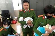 Lời khai của cặp đôi cầm đầu đường dây buôn bán trẻ sơ sinh sang Trung Quốc: Mỗi người mẹ được nhận 80 triệu đồng