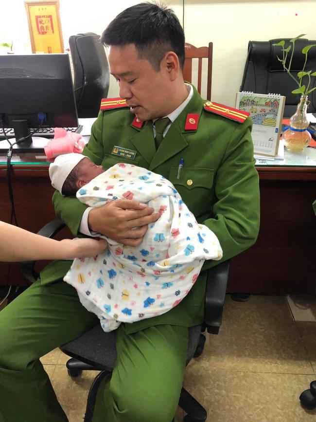 Lời khai của cặp đôi cầm đầu đường dây buôn bán trẻ sơ sinh sang Trung Quốc: Mỗi người mẹ được nhận 80 triệu đồng-2