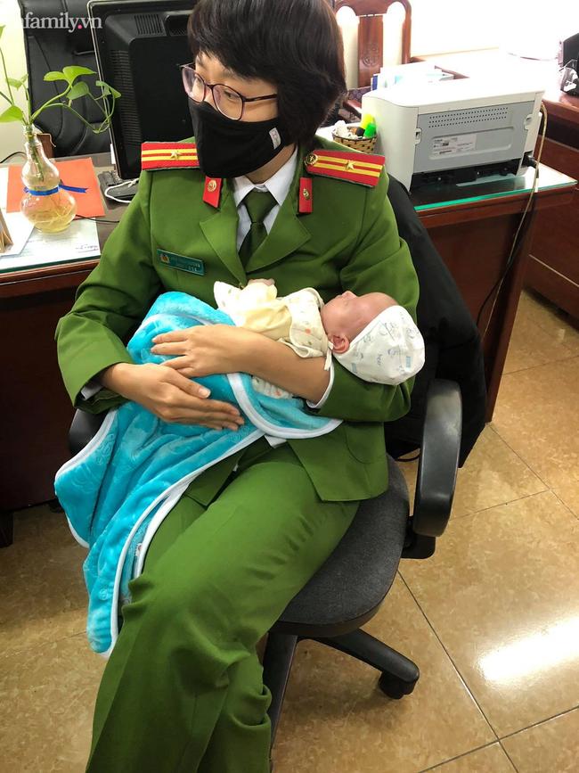 Lời khai của cặp đôi cầm đầu đường dây buôn bán trẻ sơ sinh sang Trung Quốc: Mỗi người mẹ được nhận 80 triệu đồng-4
