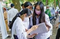 Dự kiến tháng 3 sẽ công bố bộ đề thi tham khảo tốt nghiệp THPT