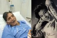 NSND Kim Cương, người hỗ trợ nghệ sĩ Thương Tín có gia thế 'khủng' cỡ nào?
