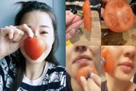 Loại quả rẻ bèo ở Việt Nam được con gái Đài Loan dùng để dưỡng da, giảm cân hiệu quả