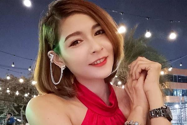 Nữ tiếp viên xinh đẹp tử vong khi phục vụ rượu tại bữa tiệc V.I.P: Công bố hình ảnh đầu tiên về hiện trường cùng thông tin mới nhất-1
