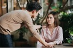 Rước nhân tình về rồi đuổi vợ ''không biết đẻ'' ra khỏi nhà, gã chồng bội bạc nhận cái kết đắng ngắt chỉ sau vài tháng