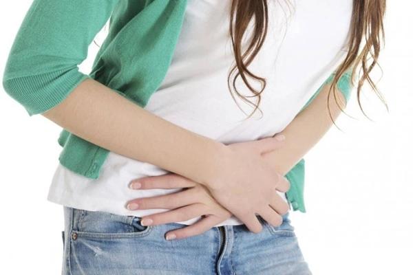 5 vị trí cơ thể này nếu bất ngờ chảy máu thì coi chừng bạn đã mắc ung thư từ lâu mà không biết-4
