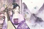 Dự báo cuộc sống của 12 cung Hoàng đạo trong tuần đầu tiên của tháng 3 (1/3 - 7/3): Người trở nên quyết đoán hơn, người dễ ngã vào tình yêu-3