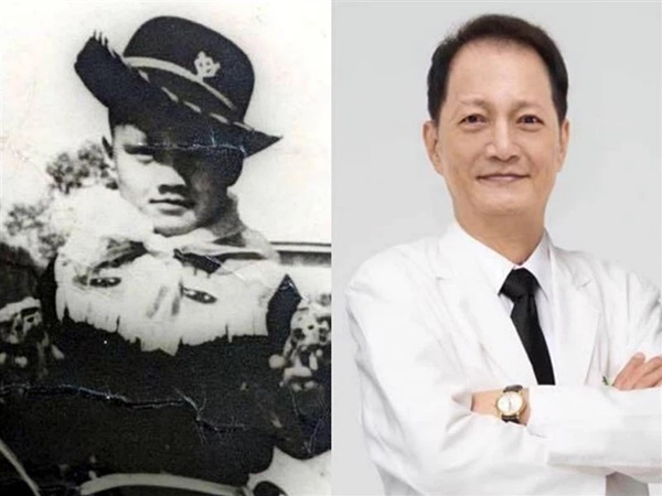 Bác sĩ nổi tiếng Đài Loan mắc liên tiếp 4 bệnh ung thư: Tiết lộ 1 thói quen xấu hồi nhỏ mình thường mắc, khuyến cáo 6 món phụ huynh nhất định đừng cho con ăn-1