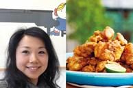 Nữ diễn viên Nhật Bản thường ăn những loại thực phẩm này khiến tim đập nhanh, 9 mạch máu bị tắc nghẽn, có thể đột quỵ bất cứ lúc nào