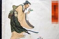 'Thần y' Hoa Đà đúc kết bí quyết ăn uống để trẻ mãi không già: Được người đời khen ngợi không ngớt
