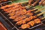 WHO cảnh báo: 4 món ngon thường xuyên xuất hiện trên bàn ăn của các gia đình nằm trong 'danh sách đen' hại gan