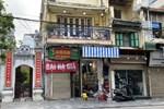 Ồ ạt rao bán khách sạn ở Nha Trang-3