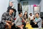 Nghệ sĩ Thương Tín được tặng ôtô và 400 triệu đồng-4