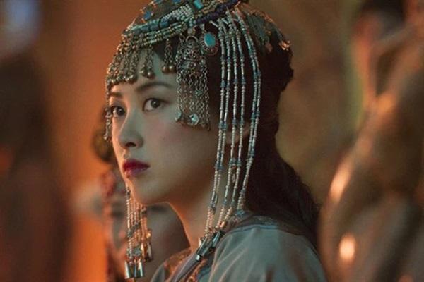 Công chúa đen đủi nhất lịch sử Trung Quốc: Ba lần bị gả đi, chồng ám hại vì tiểu tam, trắng tay tại con cái-1