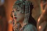 Công chúa đen đủi nhất lịch sử Trung Quốc: Ba lần bị gả đi, chồng ám hại vì tiểu tam, trắng tay tại con cái