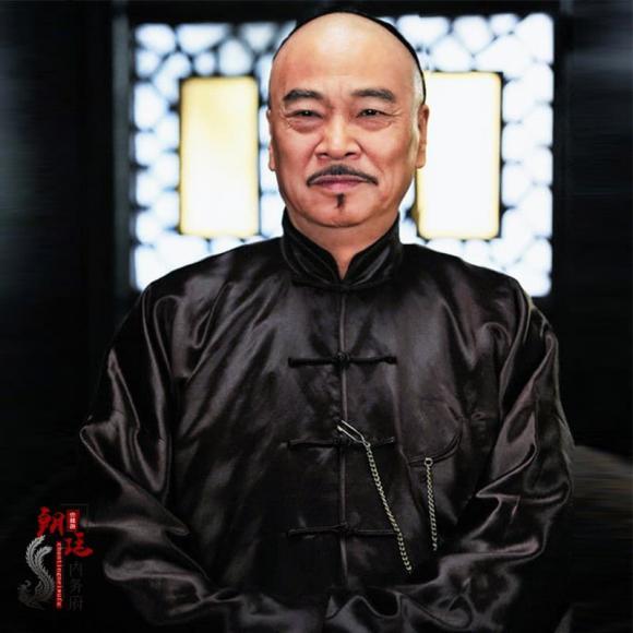 Bất ngờ với khối tài sản của cây hài huyền thoại Ngô Mạnh Đạt để lại cho vợ con sau khi qua đời-4
